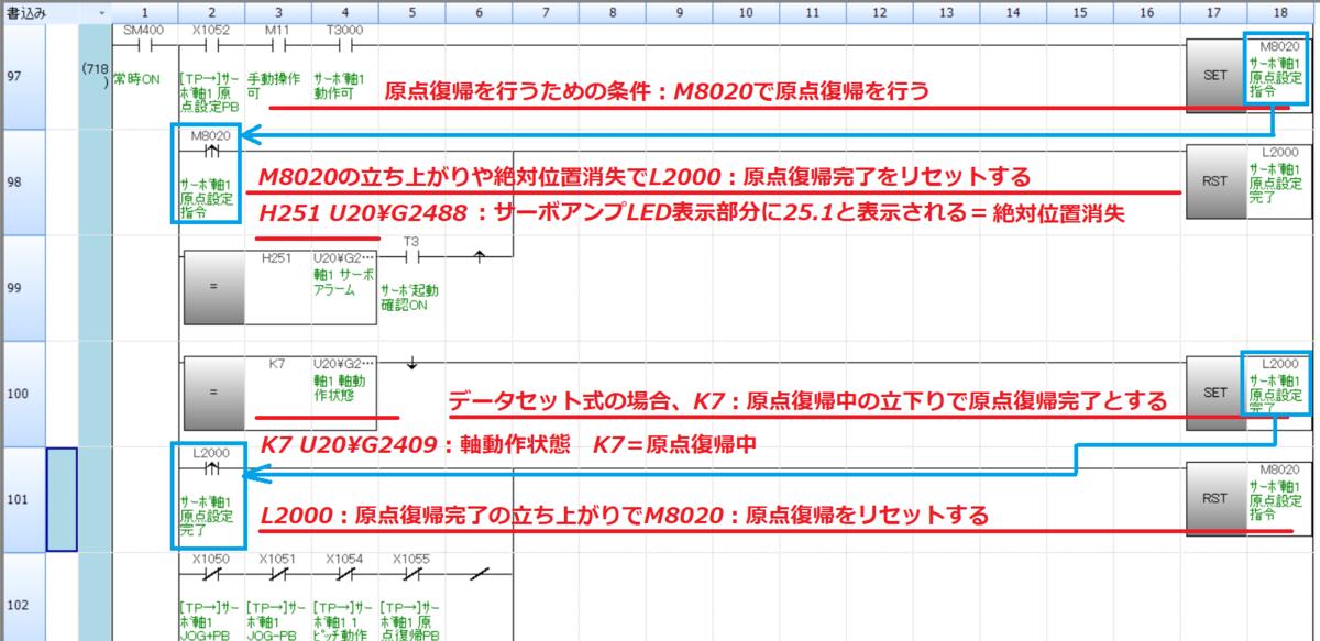 f:id:vv_6ong_3ka_cp:20210511055929p:plain