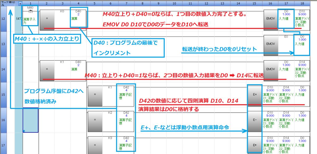f:id:vv_6ong_3ka_cp:20210520080843p:plain