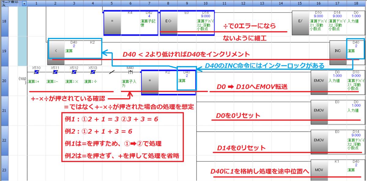f:id:vv_6ong_3ka_cp:20210520080851p:plain