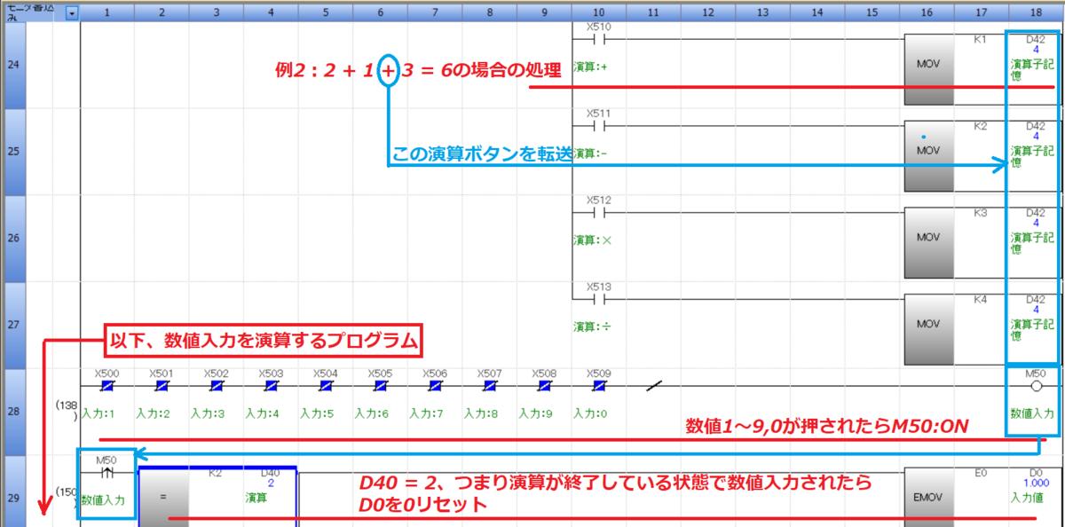 f:id:vv_6ong_3ka_cp:20210520080900p:plain