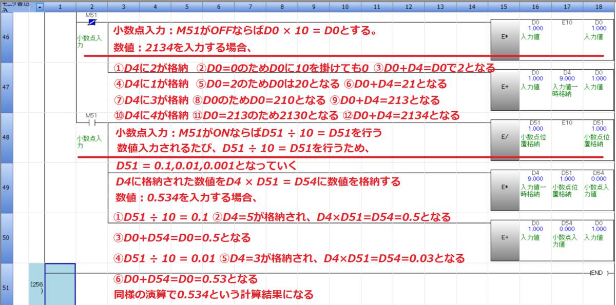 f:id:vv_6ong_3ka_cp:20210520080935p:plain