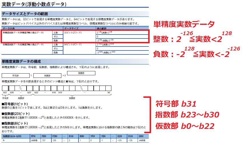f:id:vv_6ong_3ka_cp:20210521125134p:plain