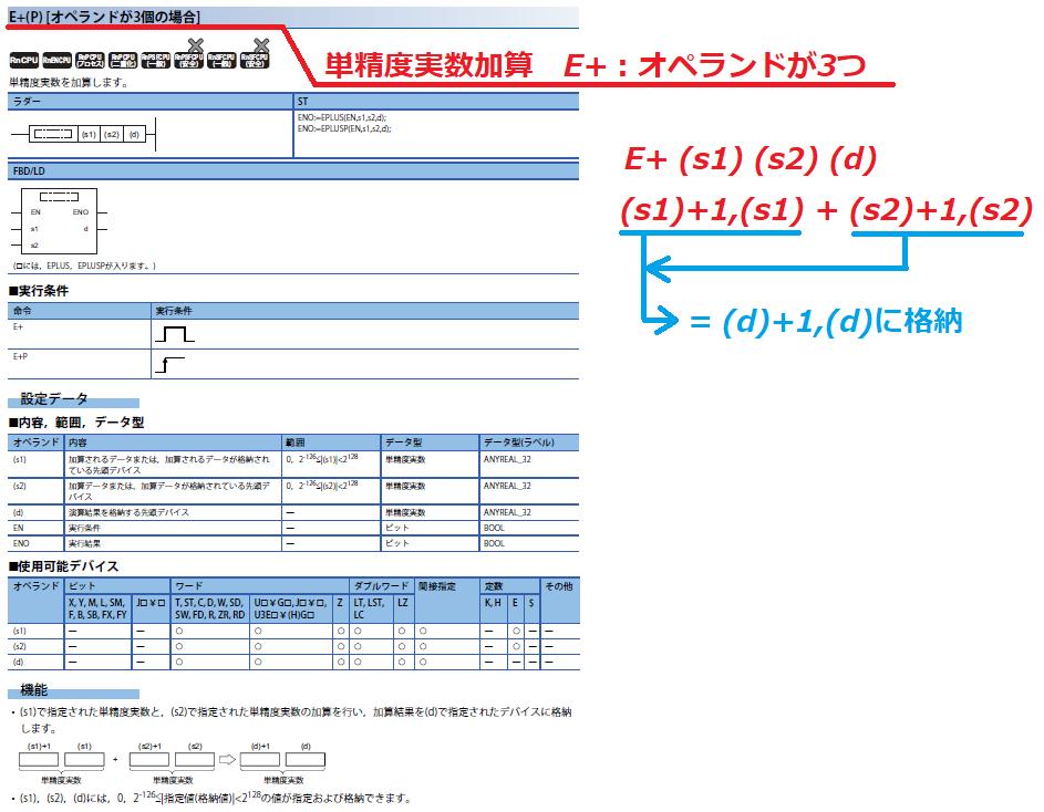 f:id:vv_6ong_3ka_cp:20210521125157p:plain