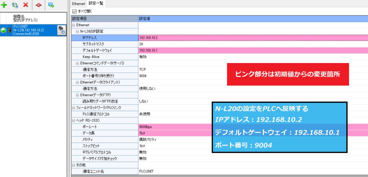 f:id:vv_6ong_3ka_cp:20210527172019p:plain
