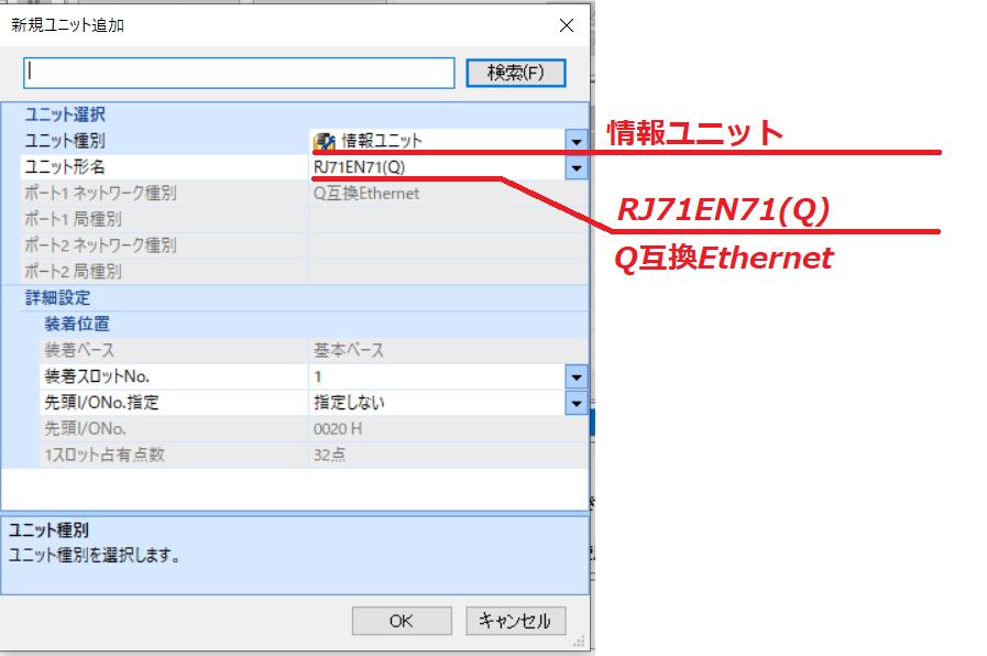 f:id:vv_6ong_3ka_cp:20210528045431p:plain