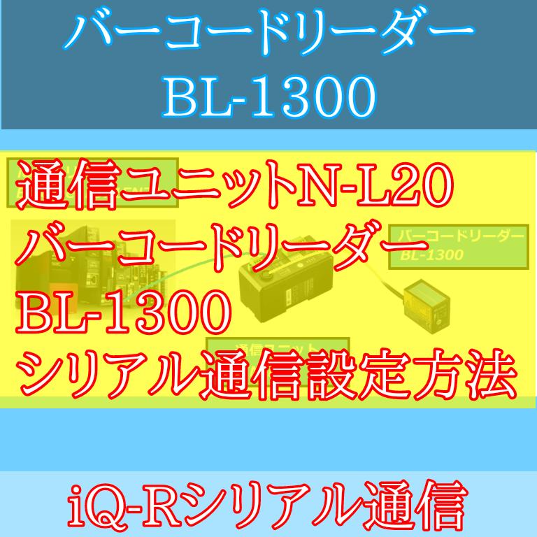 f:id:vv_6ong_3ka_cp:20210529014808p:plain