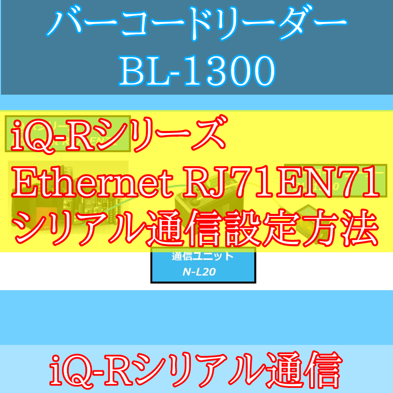 f:id:vv_6ong_3ka_cp:20210529022742p:plain