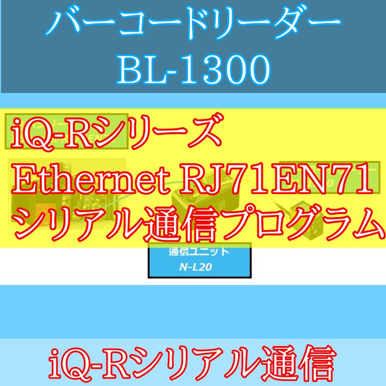 f:id:vv_6ong_3ka_cp:20210531035946p:plain
