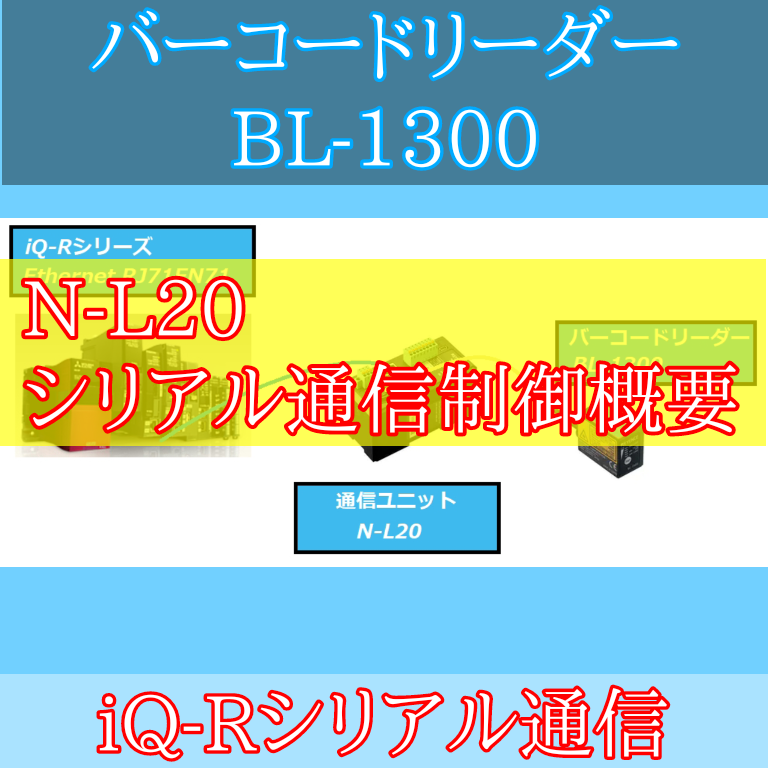 f:id:vv_6ong_3ka_cp:20210602044829p:plain