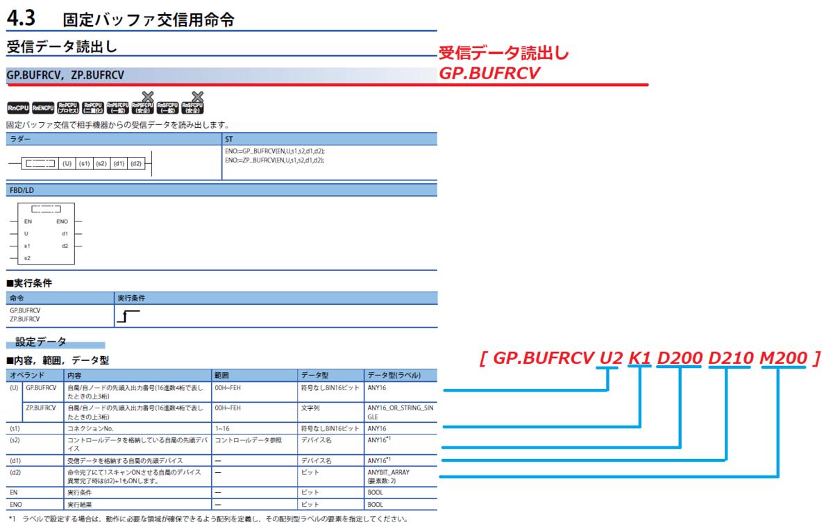 f:id:vv_6ong_3ka_cp:20210602055939p:plain