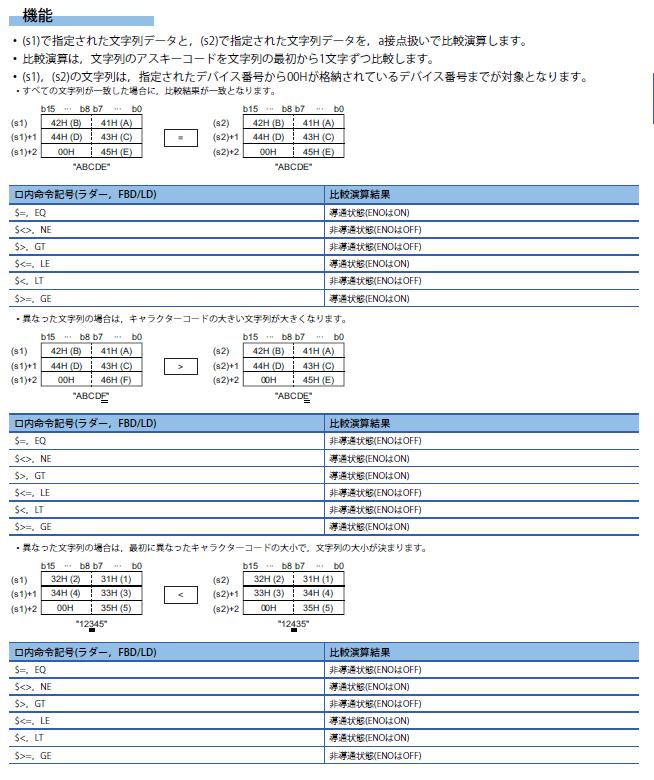 f:id:vv_6ong_3ka_cp:20210608052025p:plain