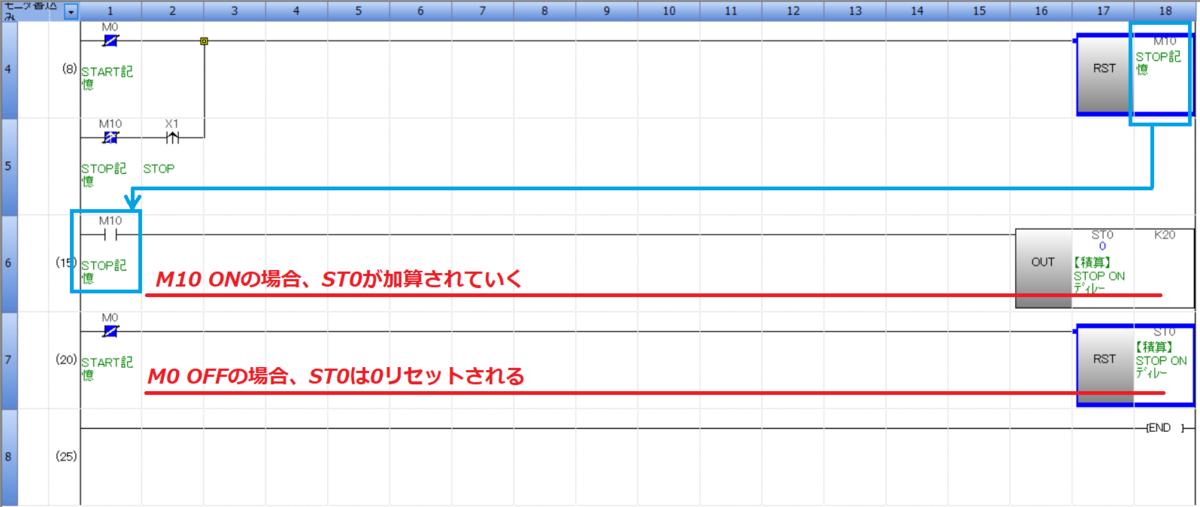 f:id:vv_6ong_3ka_cp:20210608074404p:plain