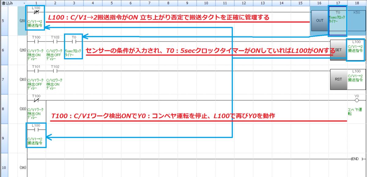 f:id:vv_6ong_3ka_cp:20210613053730p:plain