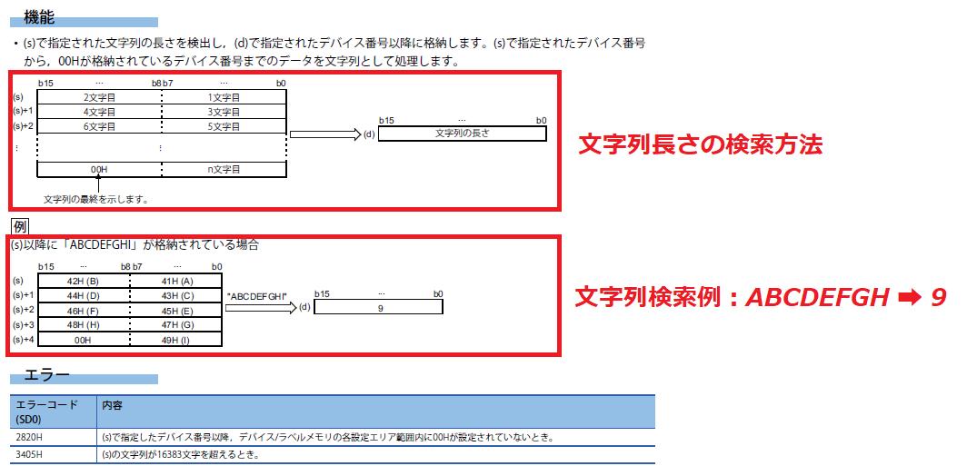 f:id:vv_6ong_3ka_cp:20210615122558p:plain