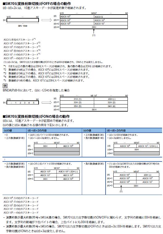 f:id:vv_6ong_3ka_cp:20210622054343p:plain