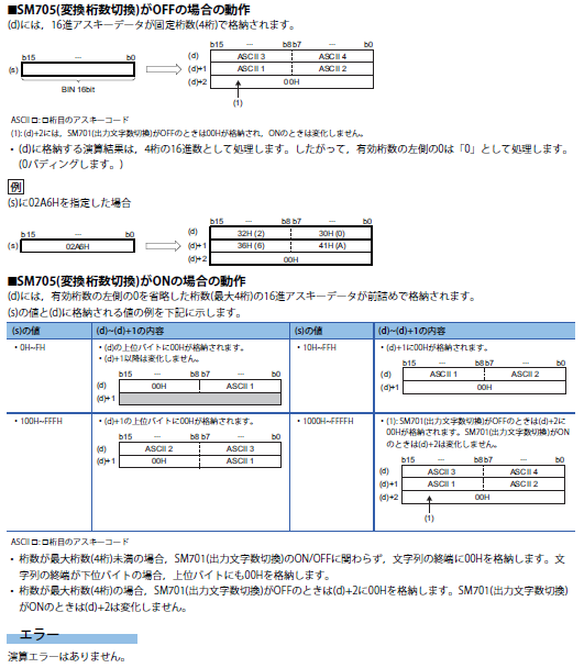 f:id:vv_6ong_3ka_cp:20210622081249p:plain