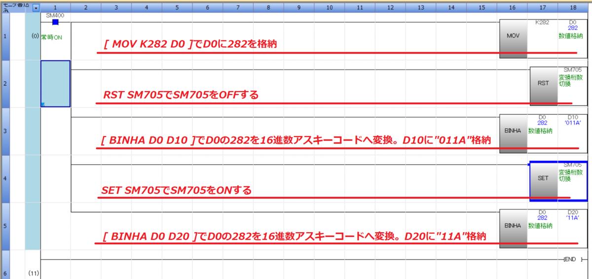 f:id:vv_6ong_3ka_cp:20210622082653p:plain