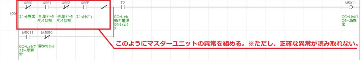 f:id:vv_6ong_3ka_cp:20210624053611p:plain