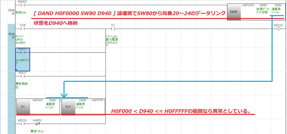 f:id:vv_6ong_3ka_cp:20210624053621p:plain