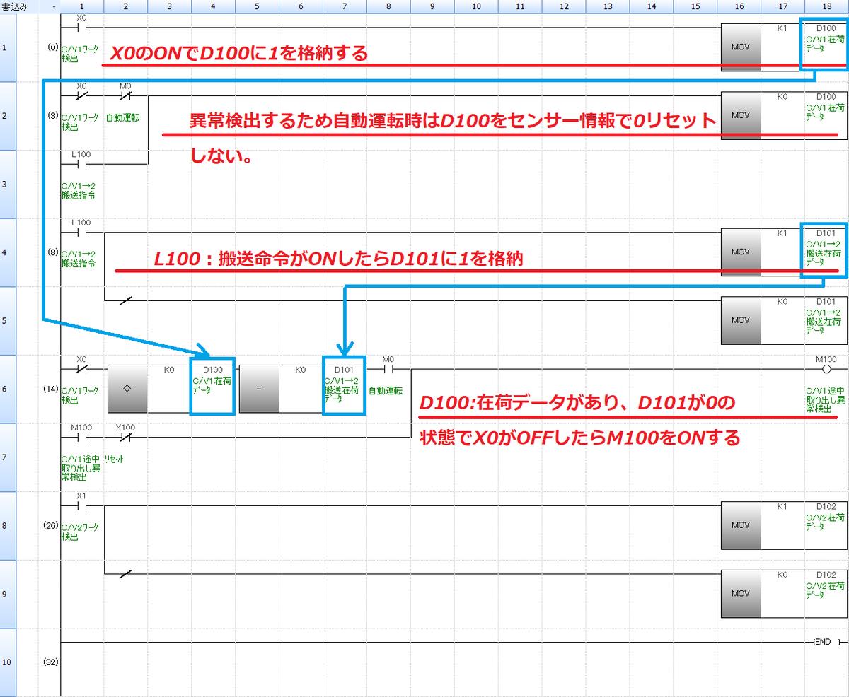 f:id:vv_6ong_3ka_cp:20210628035802p:plain