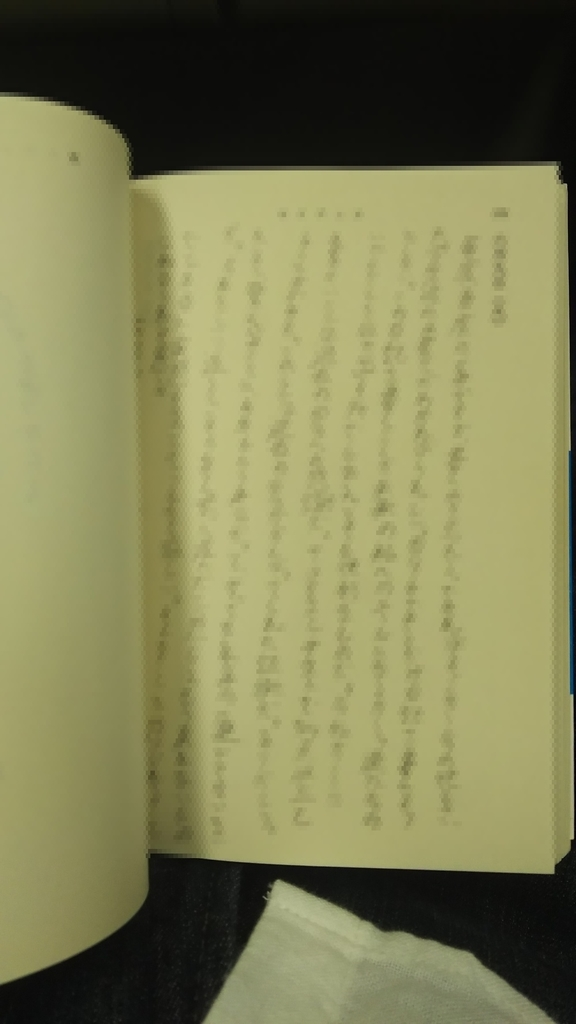 f:id:vxd-naoshi-19961205-maro:20190108195819j:plain