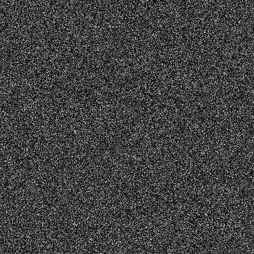 f:id:vxd-naoshi-19961205-maro:20191030205735p:plain