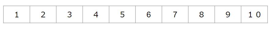 f:id:vxd-naoshi-19961205-maro:20200615000546p:plain