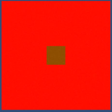 f:id:vxd-naoshi-19961205-maro:20200814001604p:plain