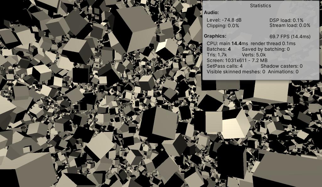 f:id:vxd-naoshi-19961205-maro:20200824001931p:plain