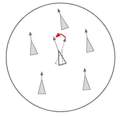 f:id:vxd-naoshi-19961205-maro:20200830164800p:plain