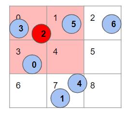 f:id:vxd-naoshi-19961205-maro:20210116165619p:plain