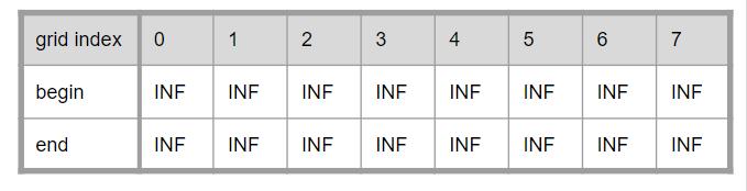 f:id:vxd-naoshi-19961205-maro:20210116170118p:plain