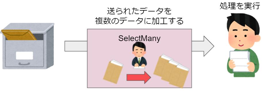 f:id:vxd-naoshi-19961205-maro:20210516200851p:plain