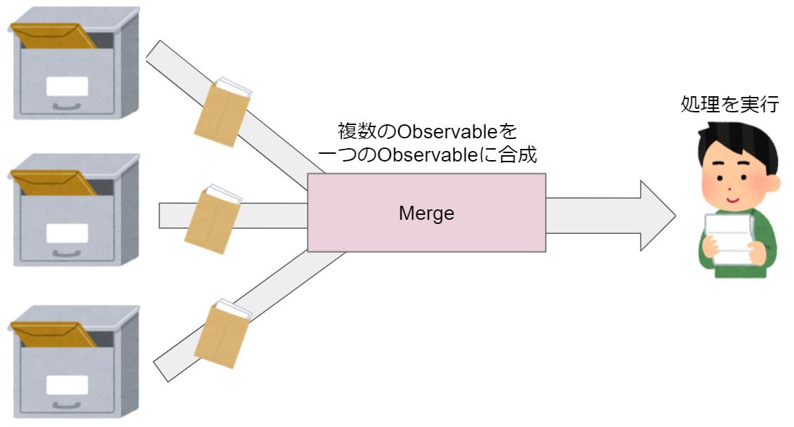 f:id:vxd-naoshi-19961205-maro:20210516204612p:plain