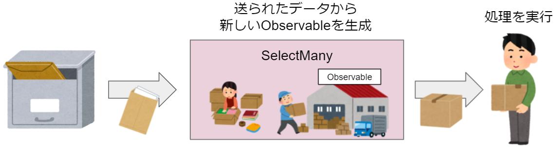 f:id:vxd-naoshi-19961205-maro:20210516210133p:plain