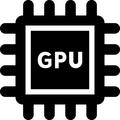 icon_gpu001のjpg