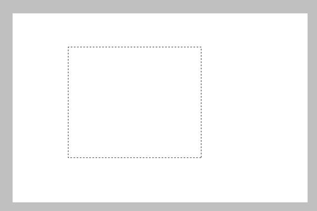 f:id:vzero:20180812064157j:plain