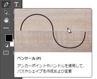f:id:vzero:20180821001145j:plain