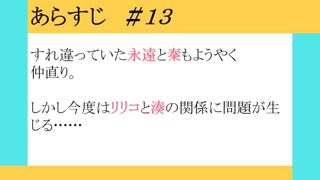 f:id:w-anemone:20190202230033p:plain