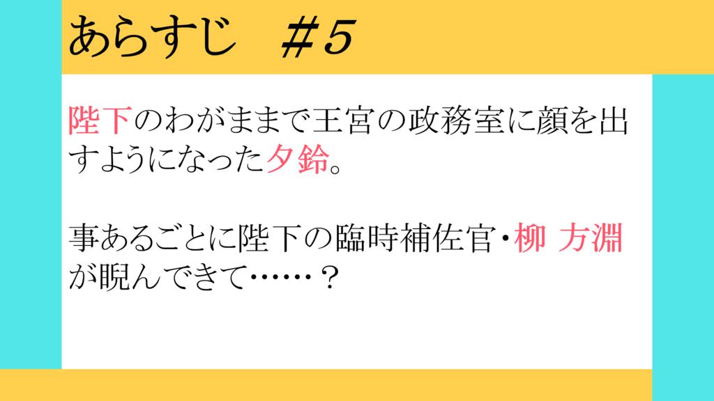 f:id:w-anemone:20190203185936p:plain