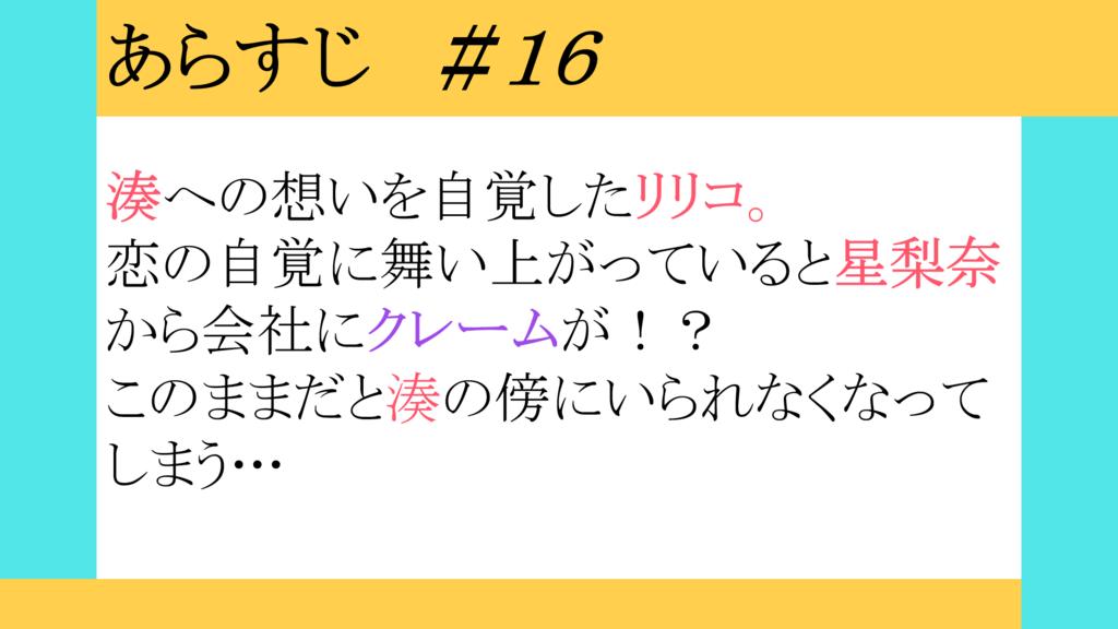 f:id:w-anemone:20190205235908p:plain
