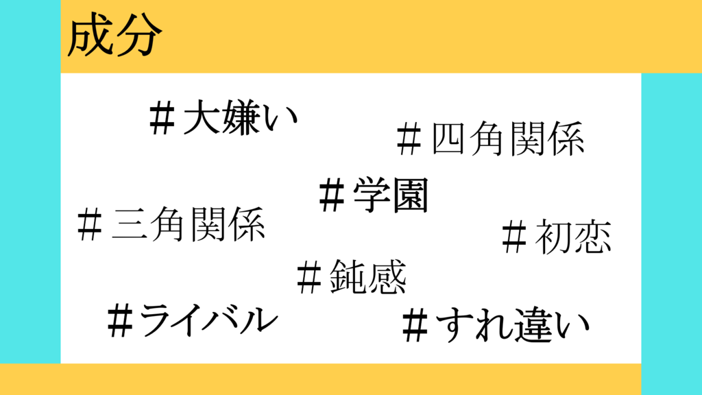 f:id:w-anemone:20190308225139p:plain