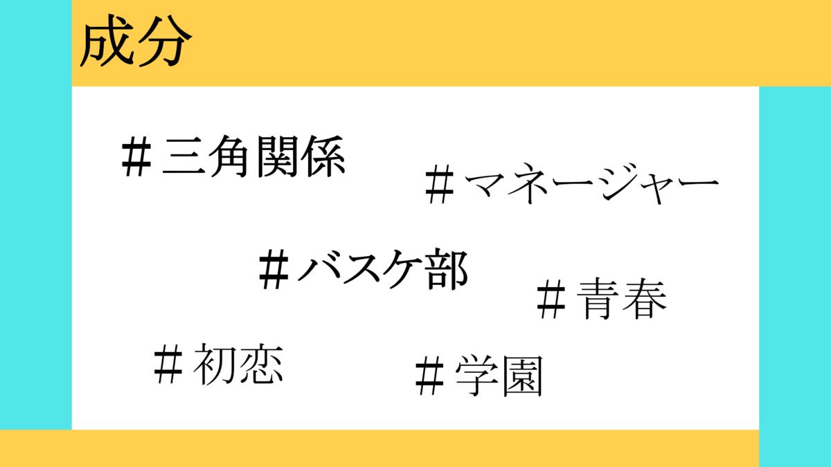 f:id:w-anemone:20190324015343p:plain