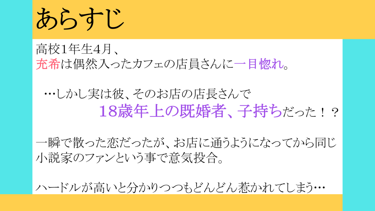 f:id:w-anemone:20190525004346p:plain