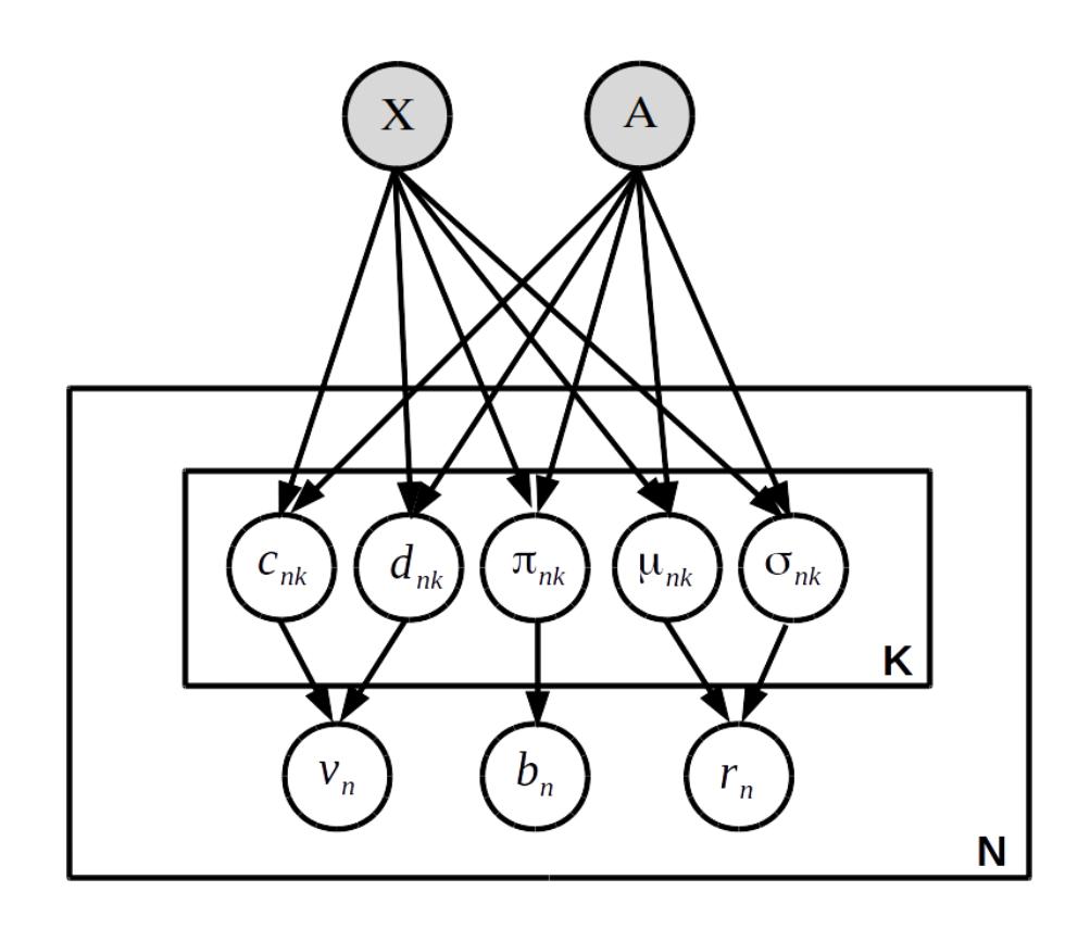 f:id:w-hash52:20191224174037p:plain:w400