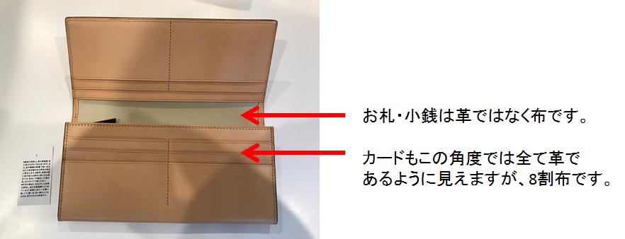f:id:w-ichiaki:20170220125749p:plain