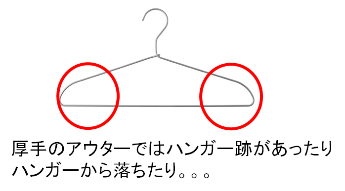 f:id:w-ichiaki:20170224152116p:plain