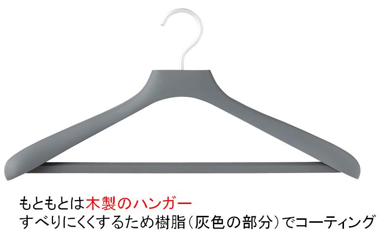 f:id:w-ichiaki:20170224162340p:plain