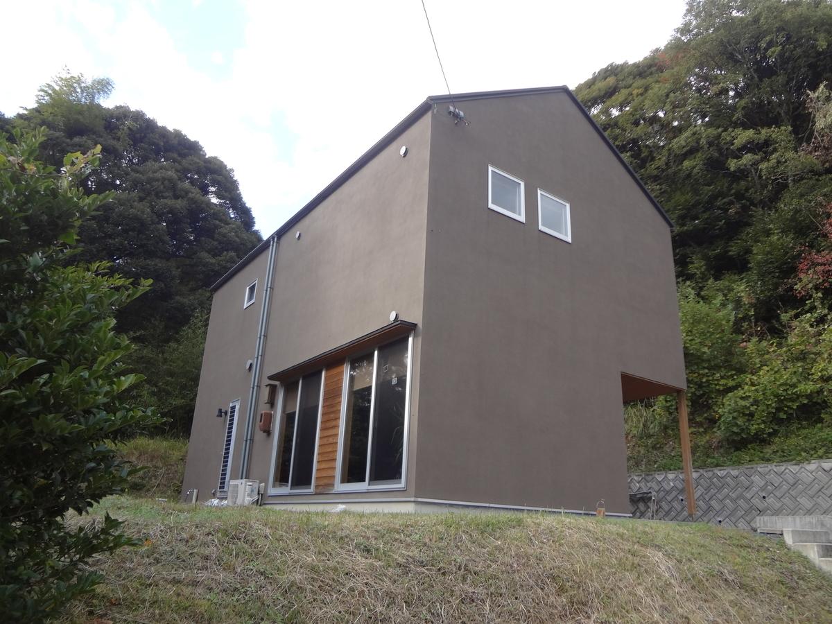 f:id:w-kenchikukoubou:20201118103346j:plain