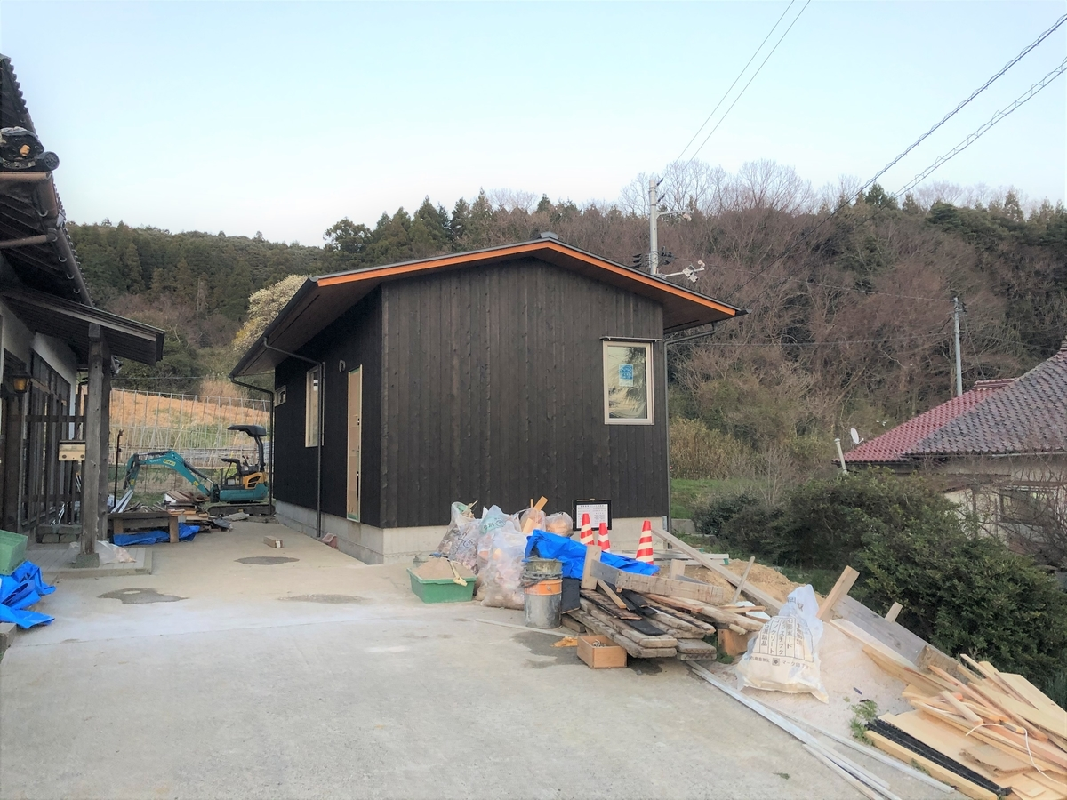 f:id:w-kenchikukoubou:20210313021548j:plain